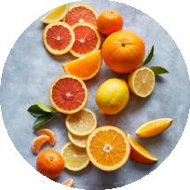 Our Citrus