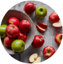 Sbrocco-Website-Nav-and-Footer-IMAGES-Nav-Apples