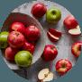 Sbrocco-Website-Nav-and-Footer-IMAGES-Nav-Apples