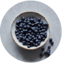 Sbrocco-Website-Nav-and-Footer-IMAGES-Nav-Berries