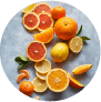 Sbrocco-Website-Nav-and-Footer-IMAGES-Nav-Citrus