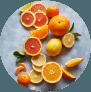 Sbrocco-Website-Nav-and-Footer-IMAGES-Nav-Citrus