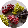 Sbrocco-Website-Nav-and-Footer-IMAGES-Nav-Grapes