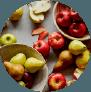 Sbrocco-Website-Nav-and-Footer-IMAGES-Nav-Organic