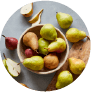 Sbrocco-Website-Nav-and-Footer-IMAGES-Nav-Pears
