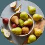 Sbrocco-Website-Nav-and-Footer-IMAGES-Nav-Pears