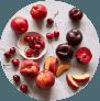 Sbrocco-Website-Nav-and-Footer-IMAGES-Nav-Stone-Fruit