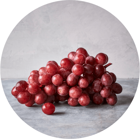 Sbrocco-Website-Grapes-Red-Seeded