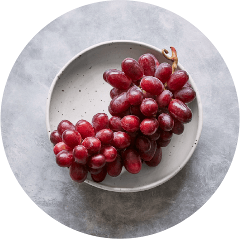 Sbrocco-Website-Grapes-Red-Seedless