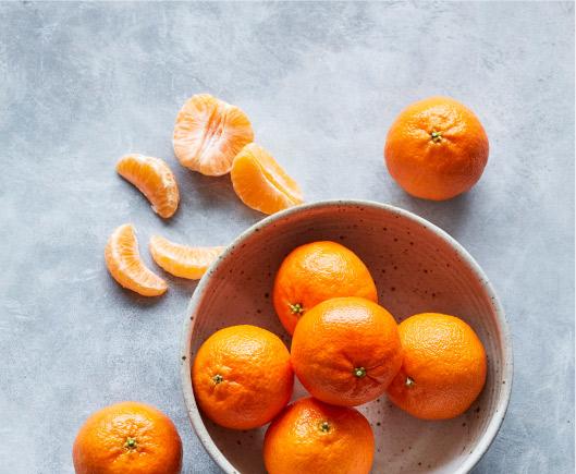featured-produce-easy-peeler